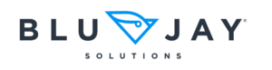 bluejay-solutions-logo