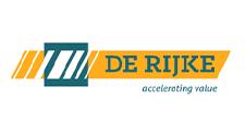 de-rijke-logo