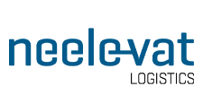 neele-vat-logo