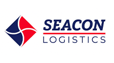 seacon-logistics-logo