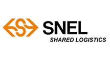 snel-shared-logistics-medium