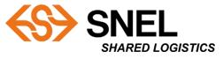 snel-shared-logistics-small