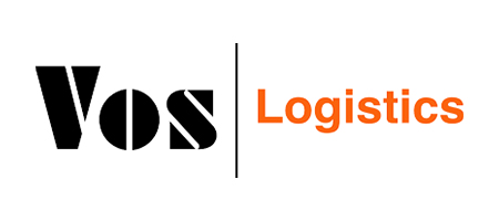 vos-logistics-klantervaring