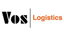 vos-logistics-logo