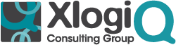 XlogiQ Consulting Group
